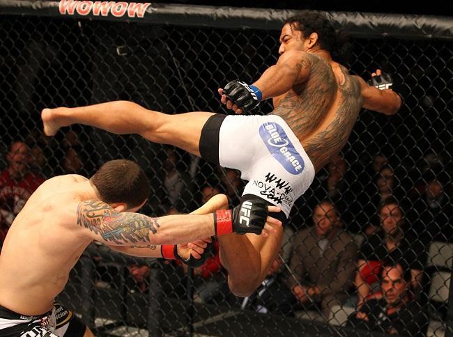 Campeones UFC Ben-henderson-vs-frankie-edgar
