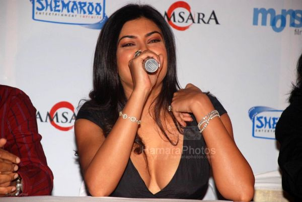 Sushmita Sen In Sex - free porn videos