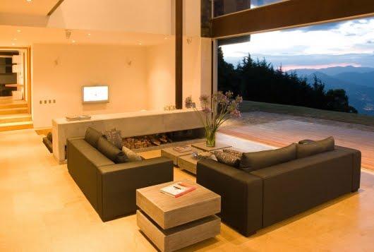 Interesados en el dise o de interiores subcutaneo for Diseno de ambientes y arquitectura de interiores