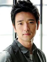Biodata Bae Soo Bin pemeran Shin Hyun Woo / Ahn Jae Sung