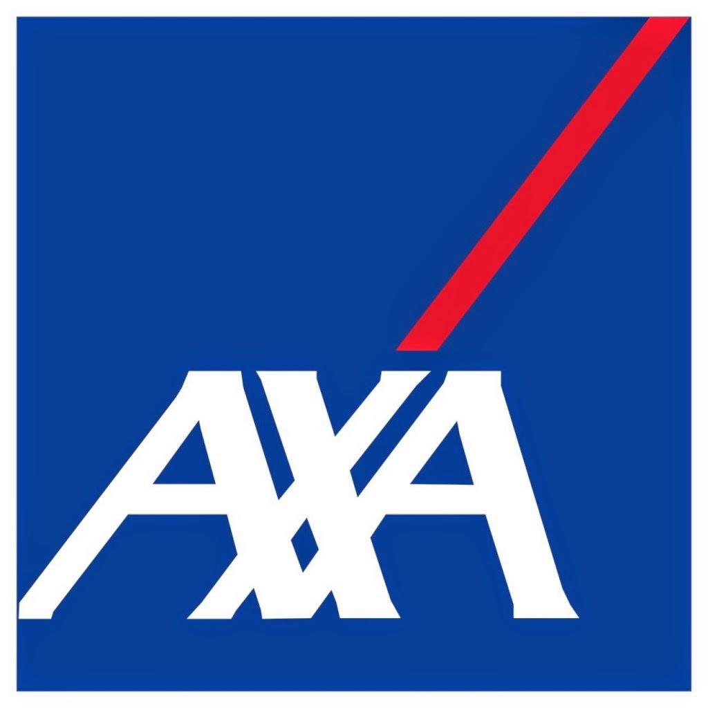 Action AXA