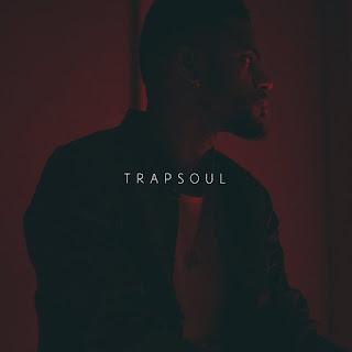 [Album] TRAPSOUL - Bryson Tiller