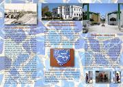 Proyecto : Mosaicos Tecela