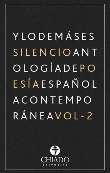 Antología 2016