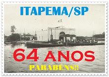 30/12/1953 Separatista ITA...