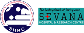 http://www.sevanahospital.org/about-us/
