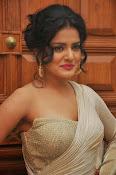 Vishaka singh sizzling pics-thumbnail-34