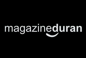Magazine Duran
