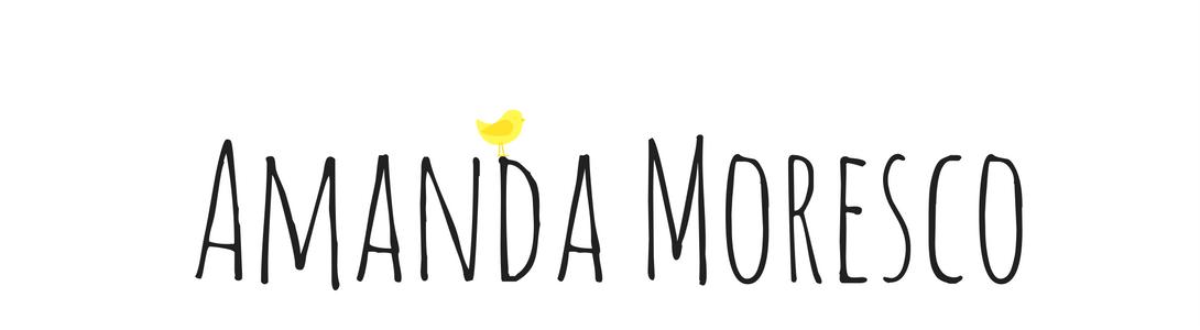 Amanda Moresco - universo feminino, viagens e desabafos!