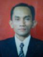 Bisnis Online | Profit Harian