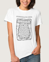 http://www.zazzle.com/coloring_life_happy/gifts?sr=250288507634823641&cg=196083812628155320&pg=1&sd=desc&st=date_created