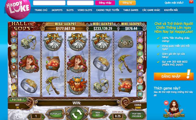 happyluke-slot-game-2