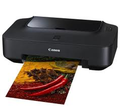 Canon Pixma iP2700 Drivers