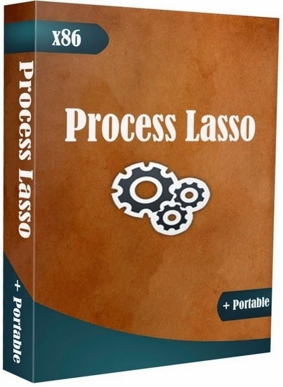 Process-Lasso-PRO-7.9.0.9-Beta-incl-Portable