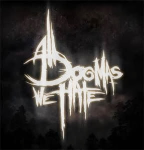 All Dogmas We Hate_logo