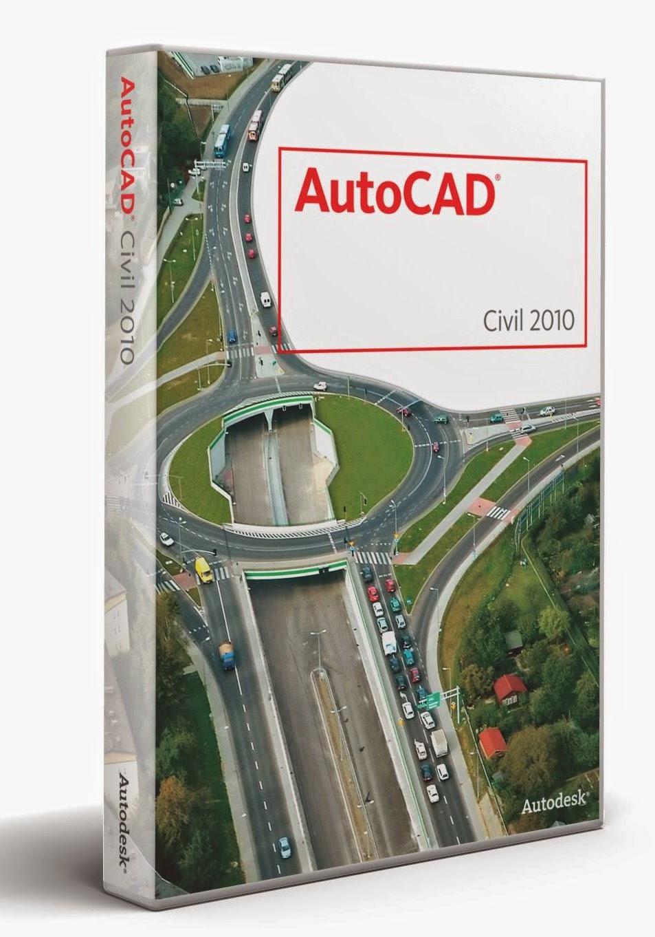 Autodesk autocad v2017 win64 iso raintree