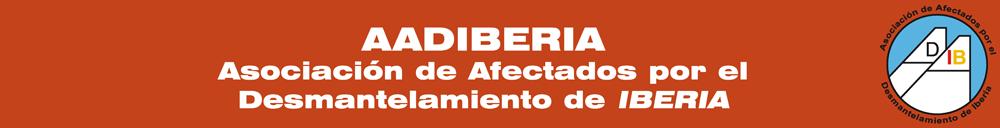 AADIBERIA