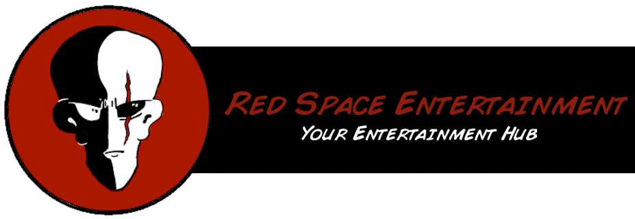 Red Space Entertainment
