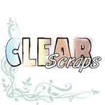 Clear Scraps Design Team