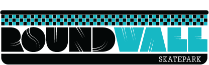 Roundwall - Aalborg Skateboard Forening