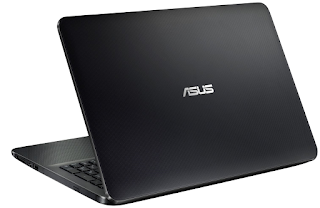 Asus X554L for windows xp, 7, 8, 8.1 32/64Bit Drivers Download