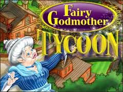Download Free Game House Serial Code Free Download Game Fairy