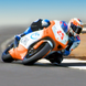 Motorbike GP v1.18 Apk+Data