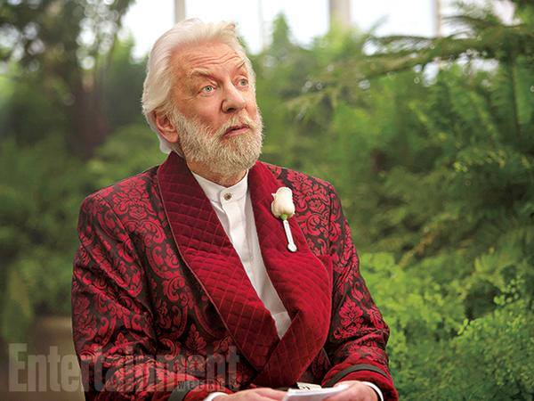president snow mockingjay part 2 still