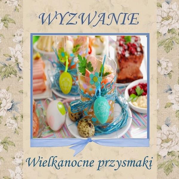 http://szuflada-szuflada.blogspot.de/2015/04/wyzwanie-specjalne-wielkanocne-przysmaki.html
