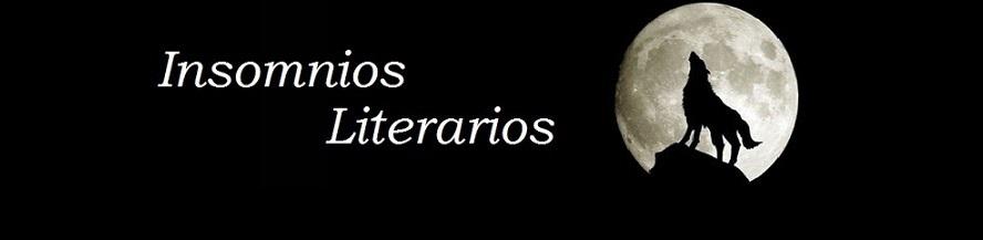 Insomnios Literarios