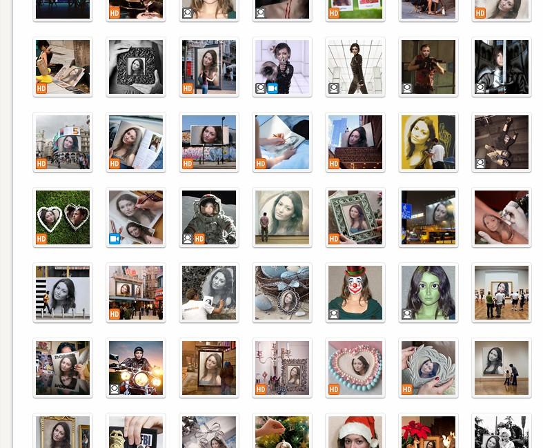 photofunia montajes fotos