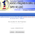 Semakan Tawaran KPLI-SR j-QAF Ambilan Januari 2012