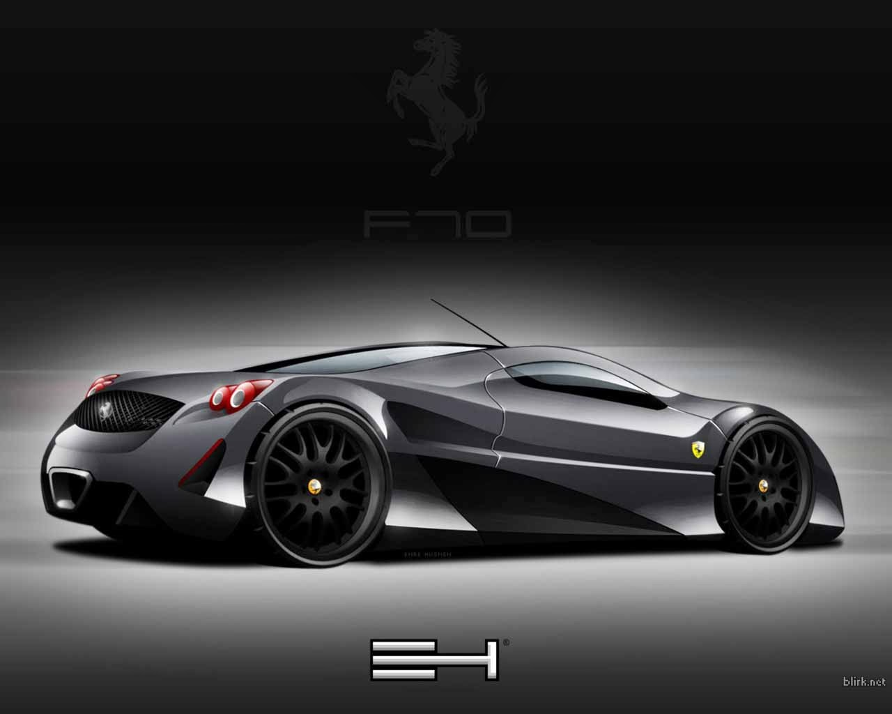 Hd wallpapers ferrari f70 wallpapers high quality resolution wallpapers in widescreen where you can easily download high definition wallpapers for free to your pc laptop desktop i pad vanachro Choice Image