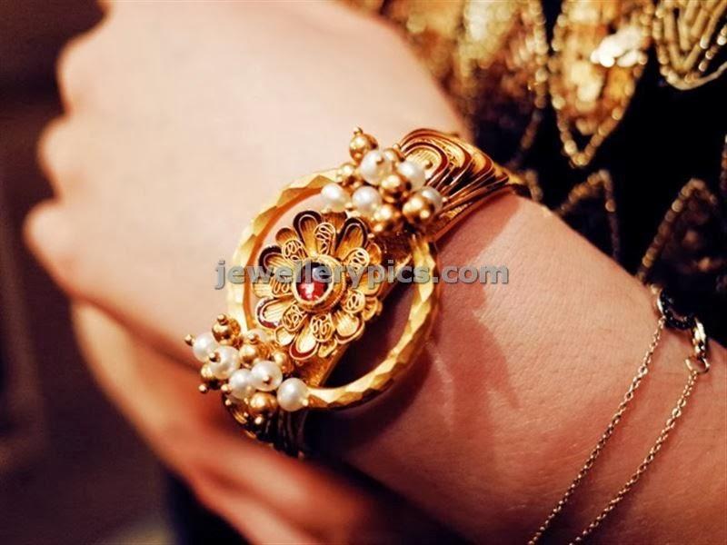 kayture azva jewellery