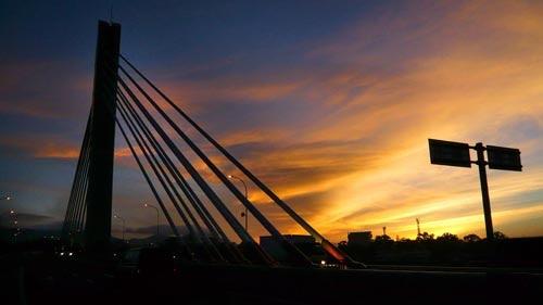 Pasupati Bandung