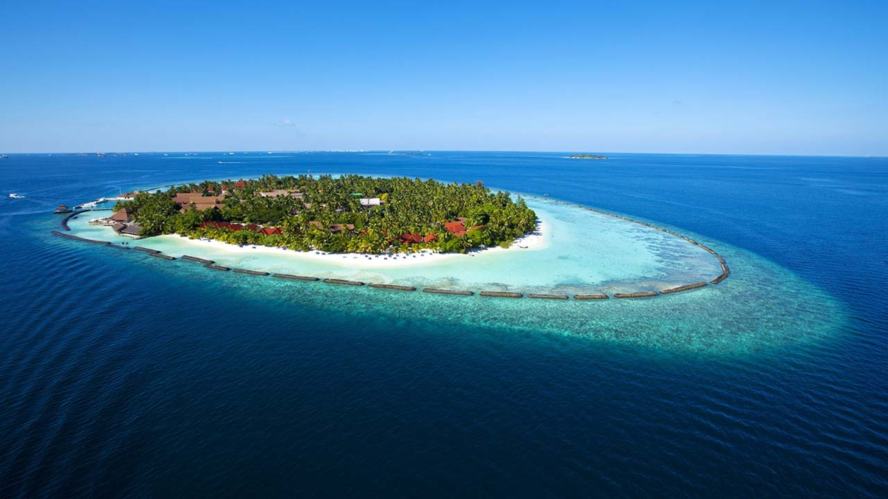 /amazing-maldives-island