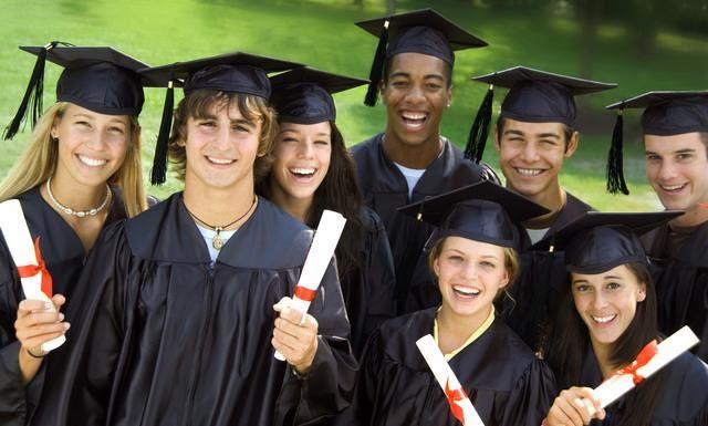 Apoyo Escolar Ing Maschwitzt Contacto Telef 011 15 37910372 Glosas