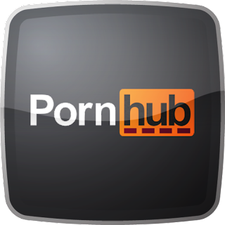 adult photo directory