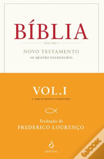 Bíblia Grega
