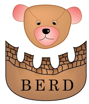 BerdBear