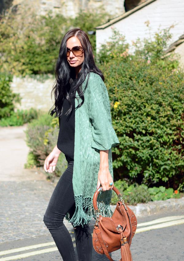 LamourDeJuliette_Kimono_Cashmere_Autumn_Winter_Outfits_Deutscher_Modeblog_Germanf_FashionBlog_011111