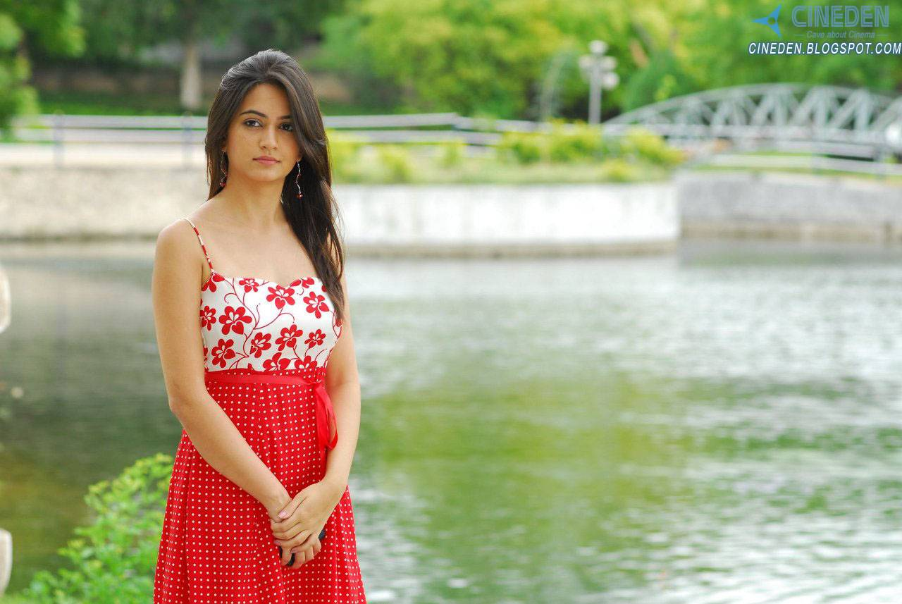 Sumanth is a Very Close Friend : Kriti Kharbanda