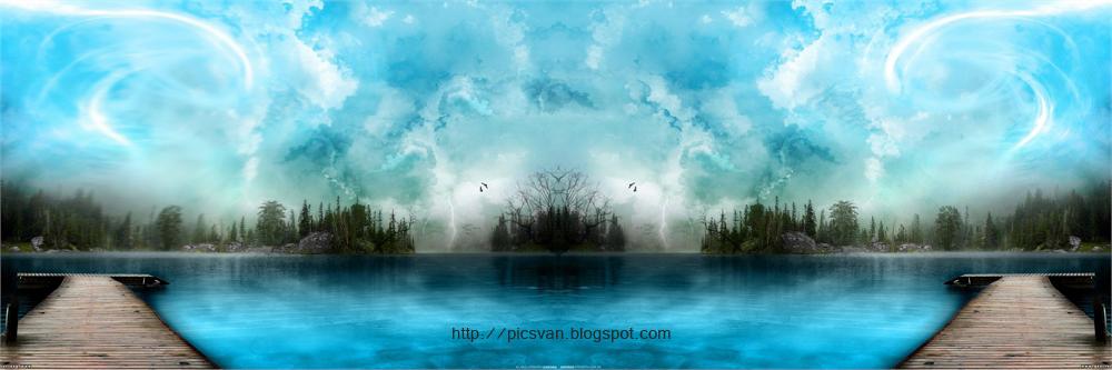 Album Design  Photoshop Frames   Karizma Album PSD Background 12x36 2