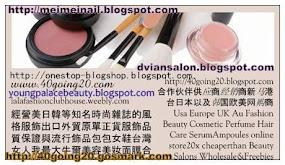 http://dviansalon.blogspot.com