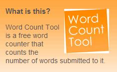 Cara Menghitung Jumlah Kata Artikel Dengan Cepat Cara Menghitung Jumlah Kata Artikel Dengan Cepat