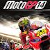 Download Game PC Moto GP 2014 [Full Version]