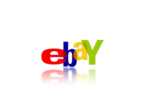 eBay Recruitment Drive For Freshers in Nov 2014