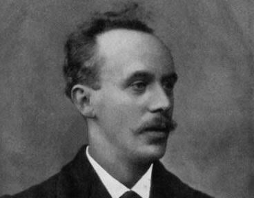 Pastor que morreu no Titanic evangelizou até o último momento