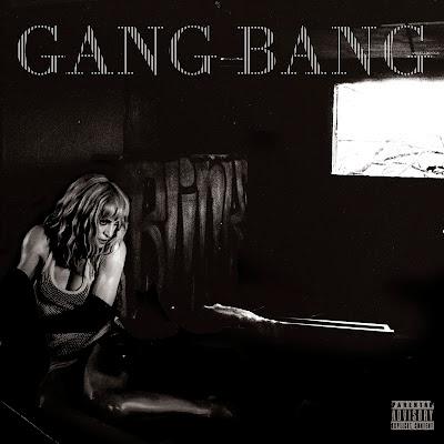 Bang gang powered by phpbb