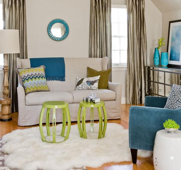 Mueble Baño Azul Turquesa:Decoración con tonos turquesa? Te damos consejos para llevarla a cabo